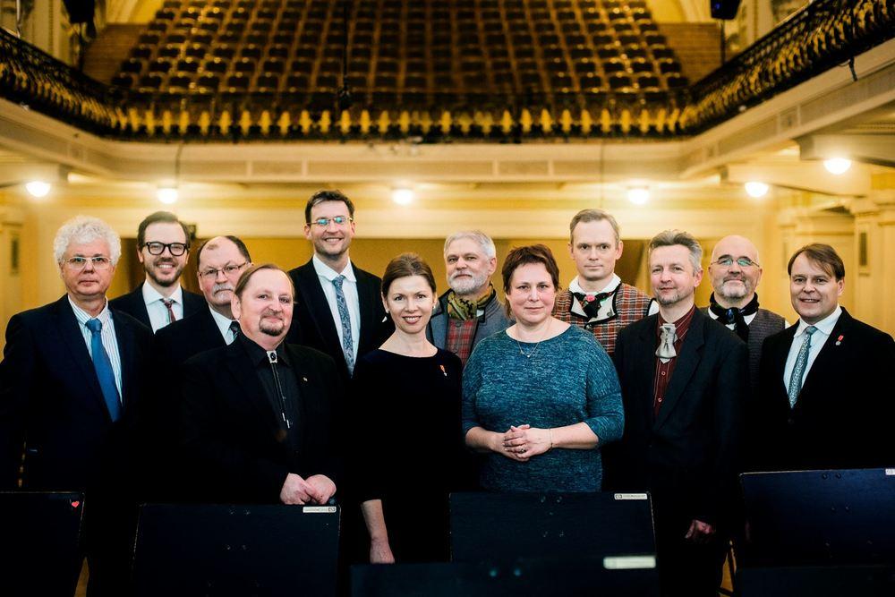 filharmonija_2016.jpg