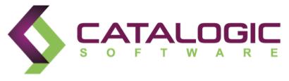http://www.catalogicsoftware.com