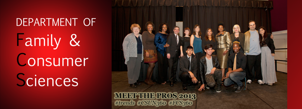 trends2013 - meet the pros.png