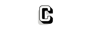 CollaborationTown