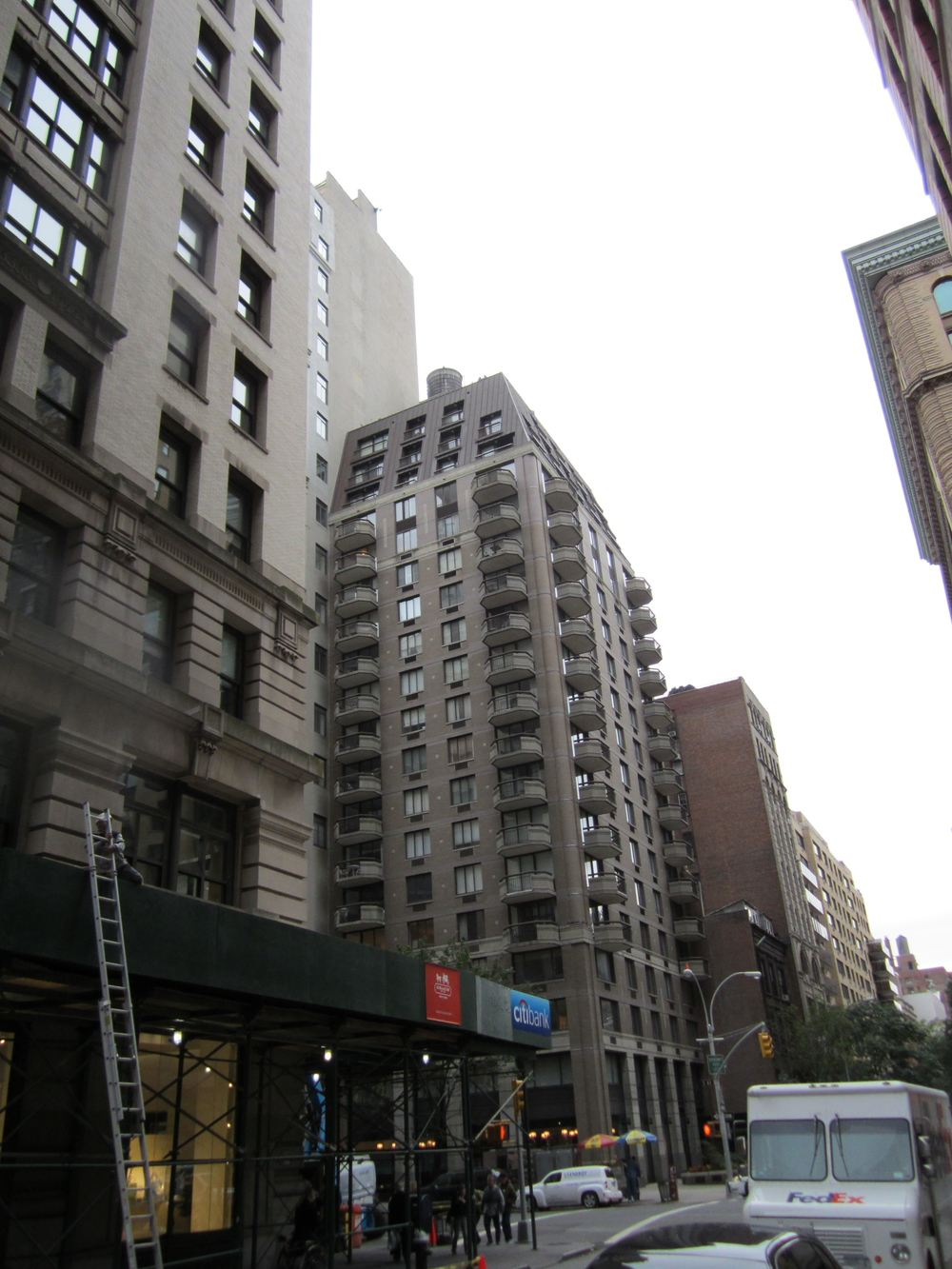 108 FIFTH - EAST ELEVATION FROM 16TH STREET EAST.jpg