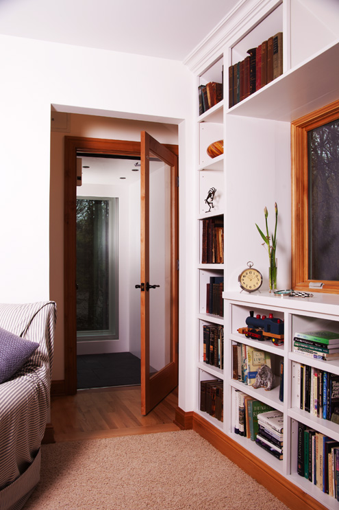 Baer House - Upstairs Elevator-017-1.jpg