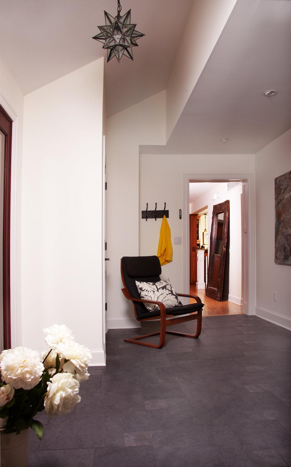 Baer House - entrance-031.jpg
