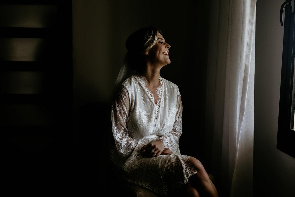 ALMIRA + DANIEL - WEDDING :: RIVIERA MAYA
