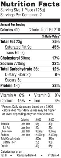 SSE P&C nutritionals.jpg