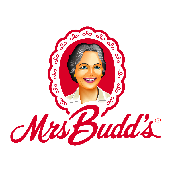 Mrs. Budd's Chicken Pies