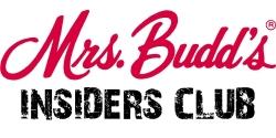 INSIDERS CLUB.jpg