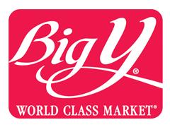 big y.jpg