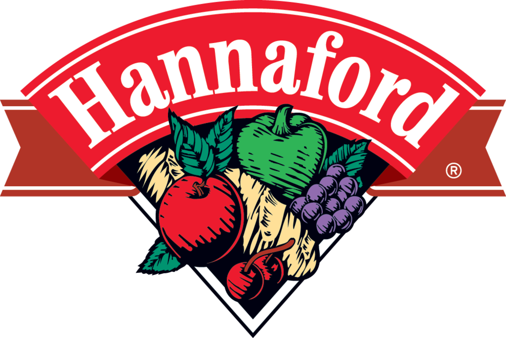 hannaford-logo.png