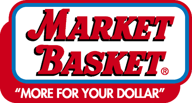 MarketBasketLogo-png.png