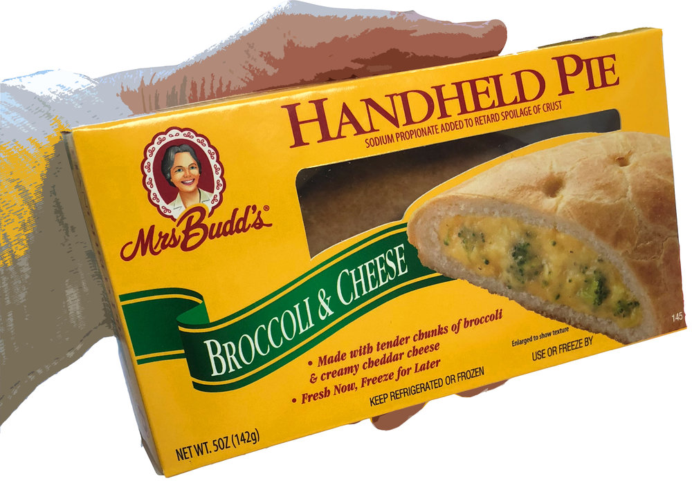 broc handheld with hand.jpg