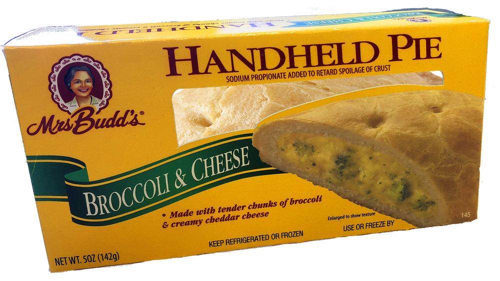 broc cheese mock up.jpg