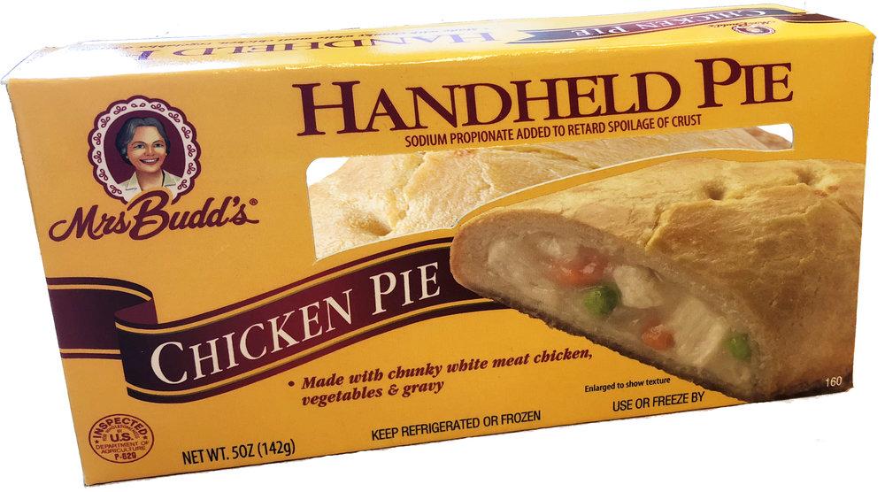 chicken pie mock up.jpg