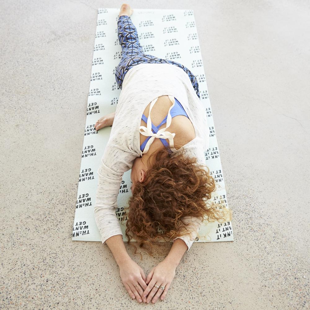 yoga9065.jpg