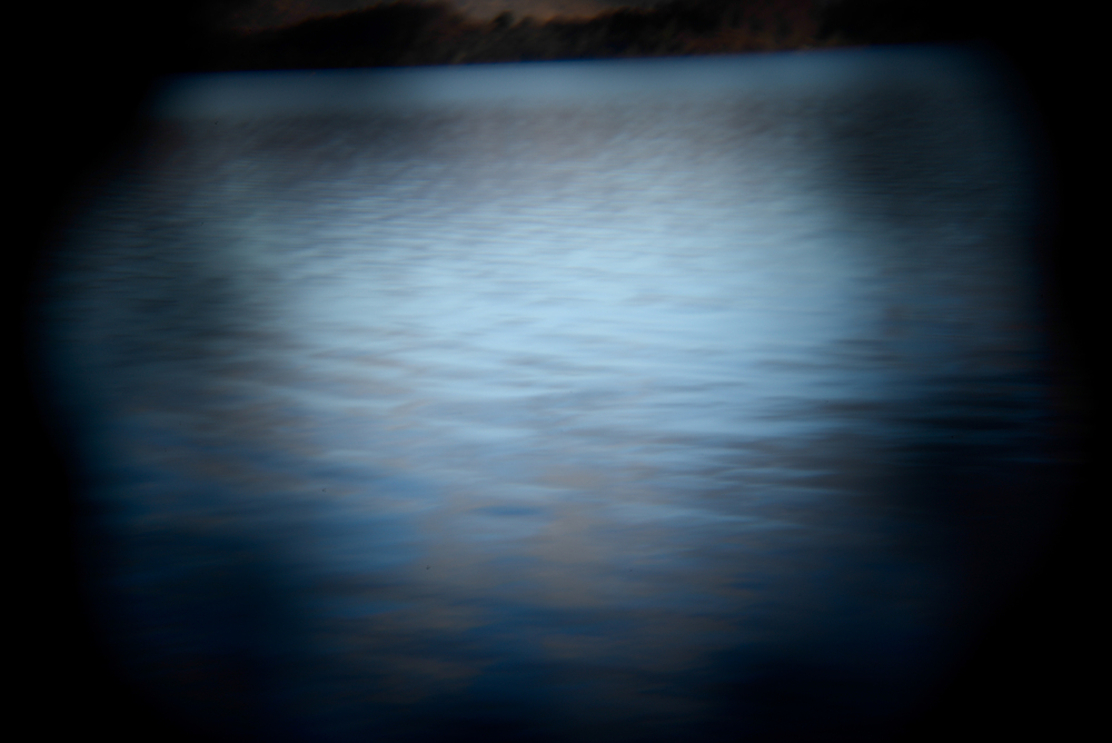 loch lomond (14 of 45).jpg