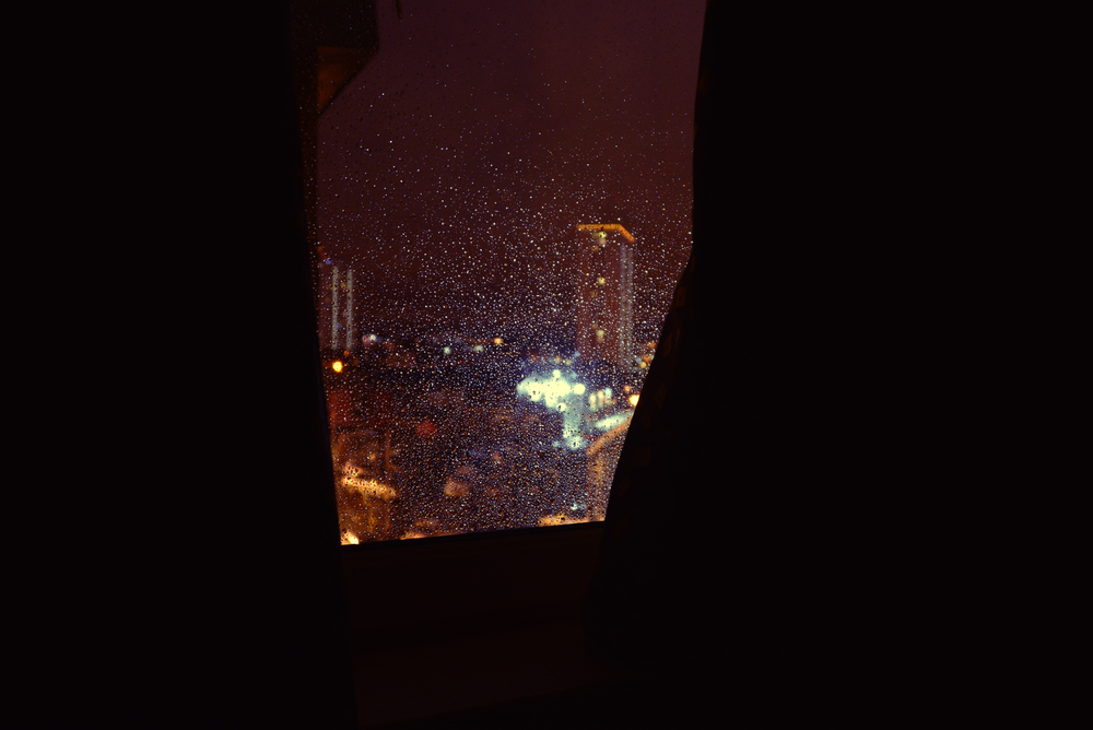 window and rain at night3.jpg