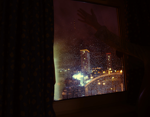 window and rain at night1.jpg