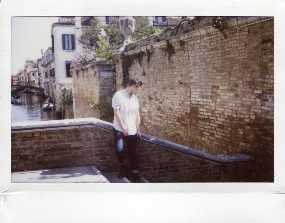 march travel instax003.jpg
