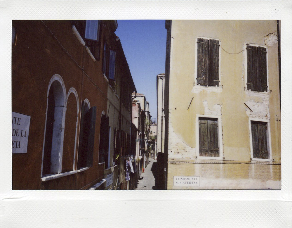 march travel instax005.jpg