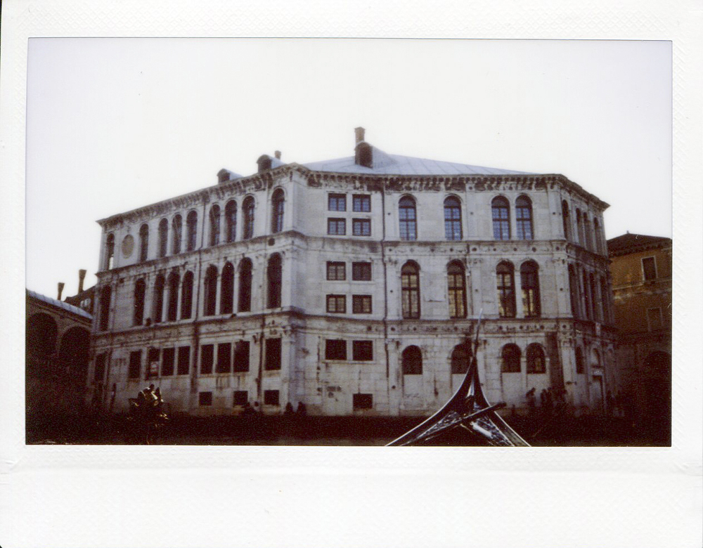march travel instax010.jpg
