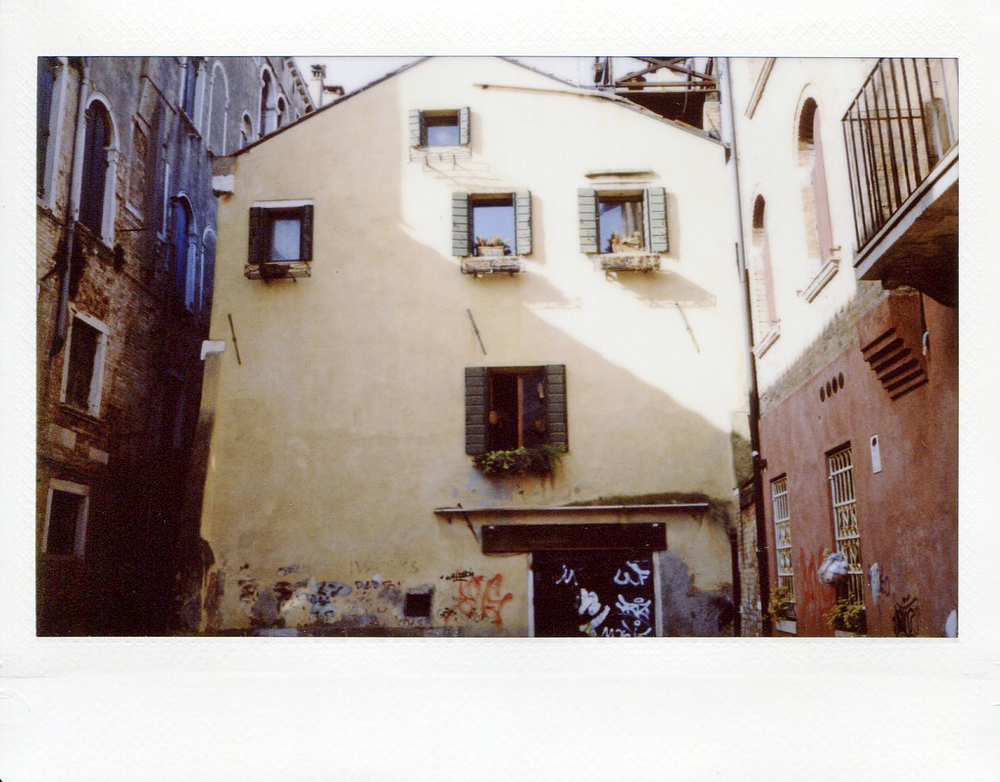 march travel instax009.jpg