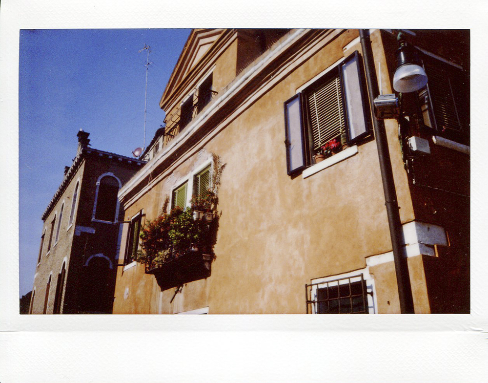 march travel instax013.jpg