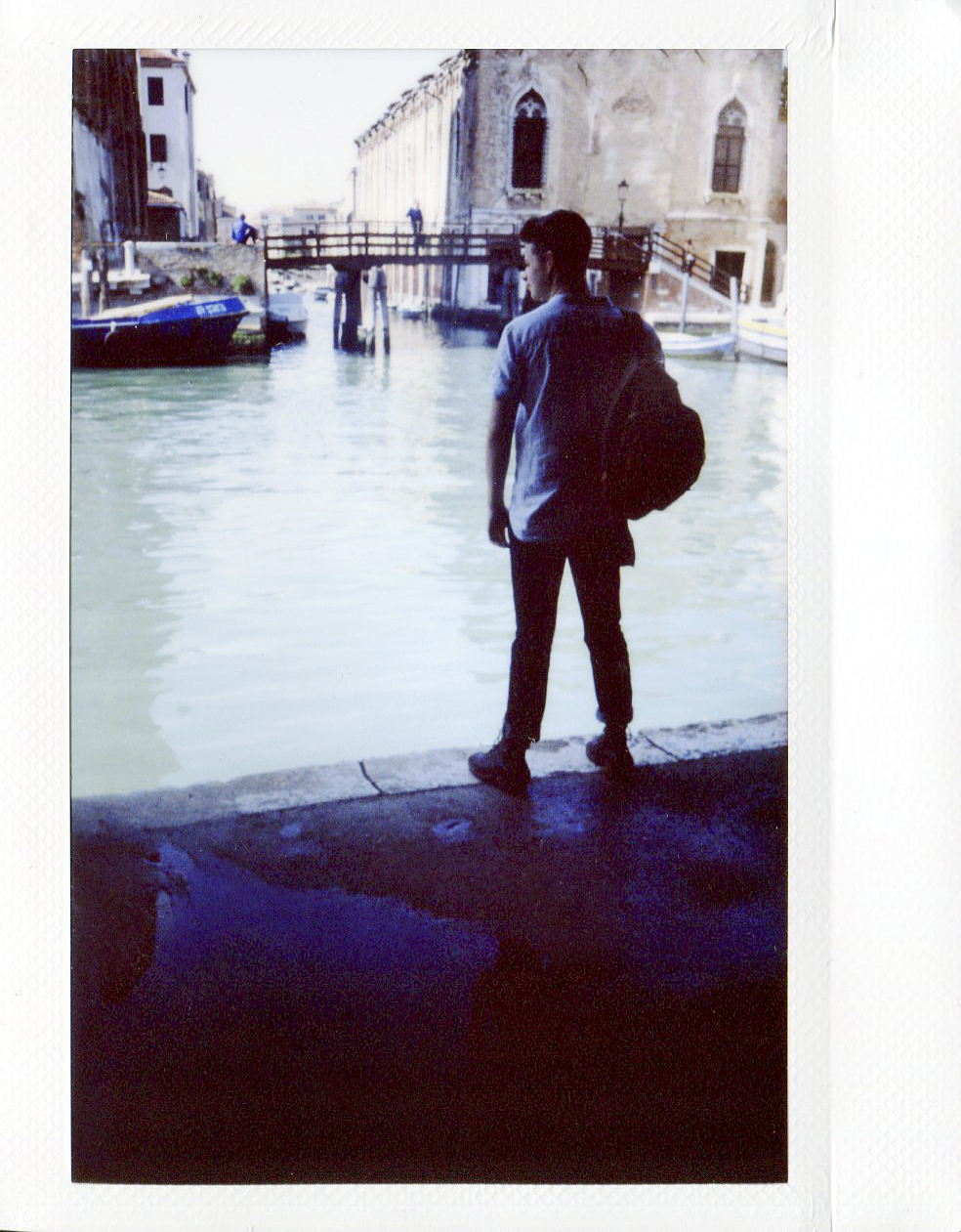 march travel instax012.jpg