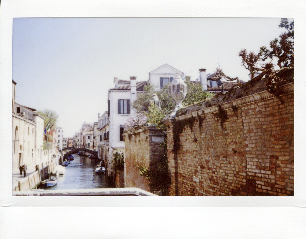 march travel instax014.jpg