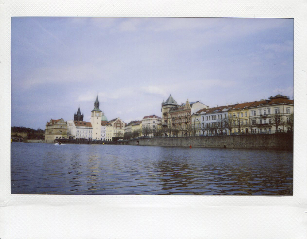 march travel instax002.jpg