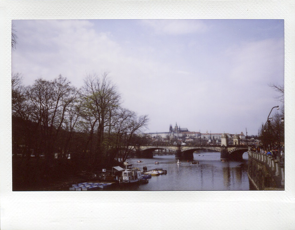 march travel instax006.jpg
