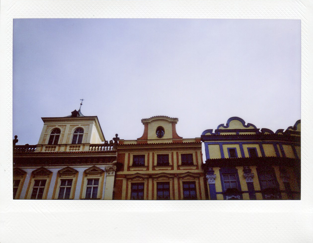 march travel instax007.jpg