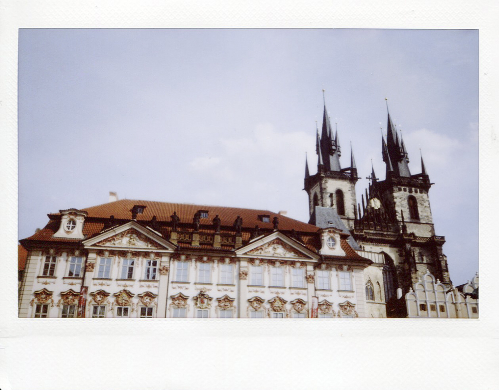 march travel instax015.jpg