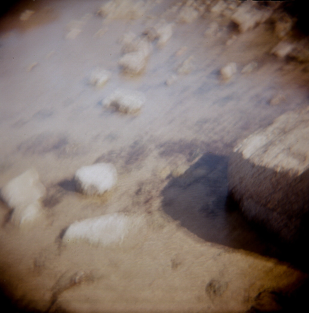 isle of skye holga (1 of 32).jpg