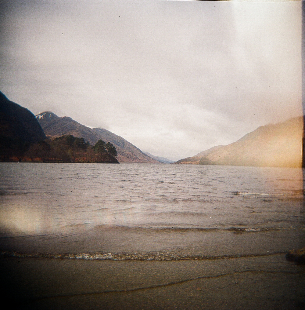 isle of skye holga (2 of 32).jpg