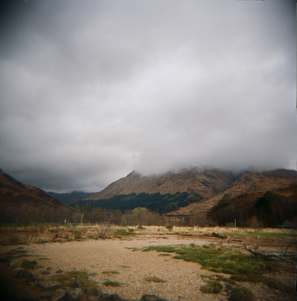 isle of skye holga (4 of 32).jpg