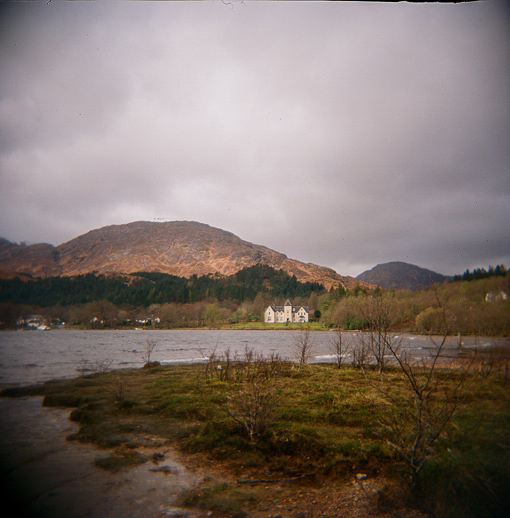 isle of skye holga (3 of 32).jpg