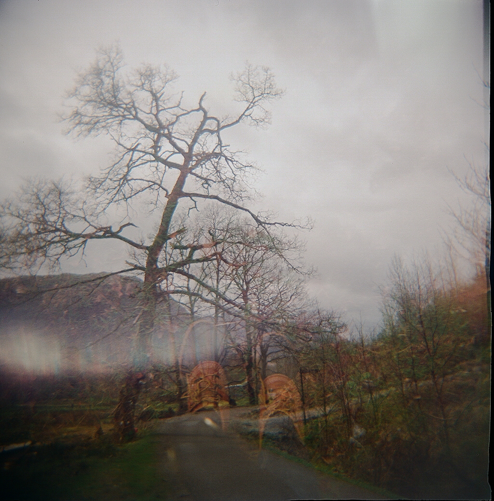 isle of skye holga (6 of 32).jpg