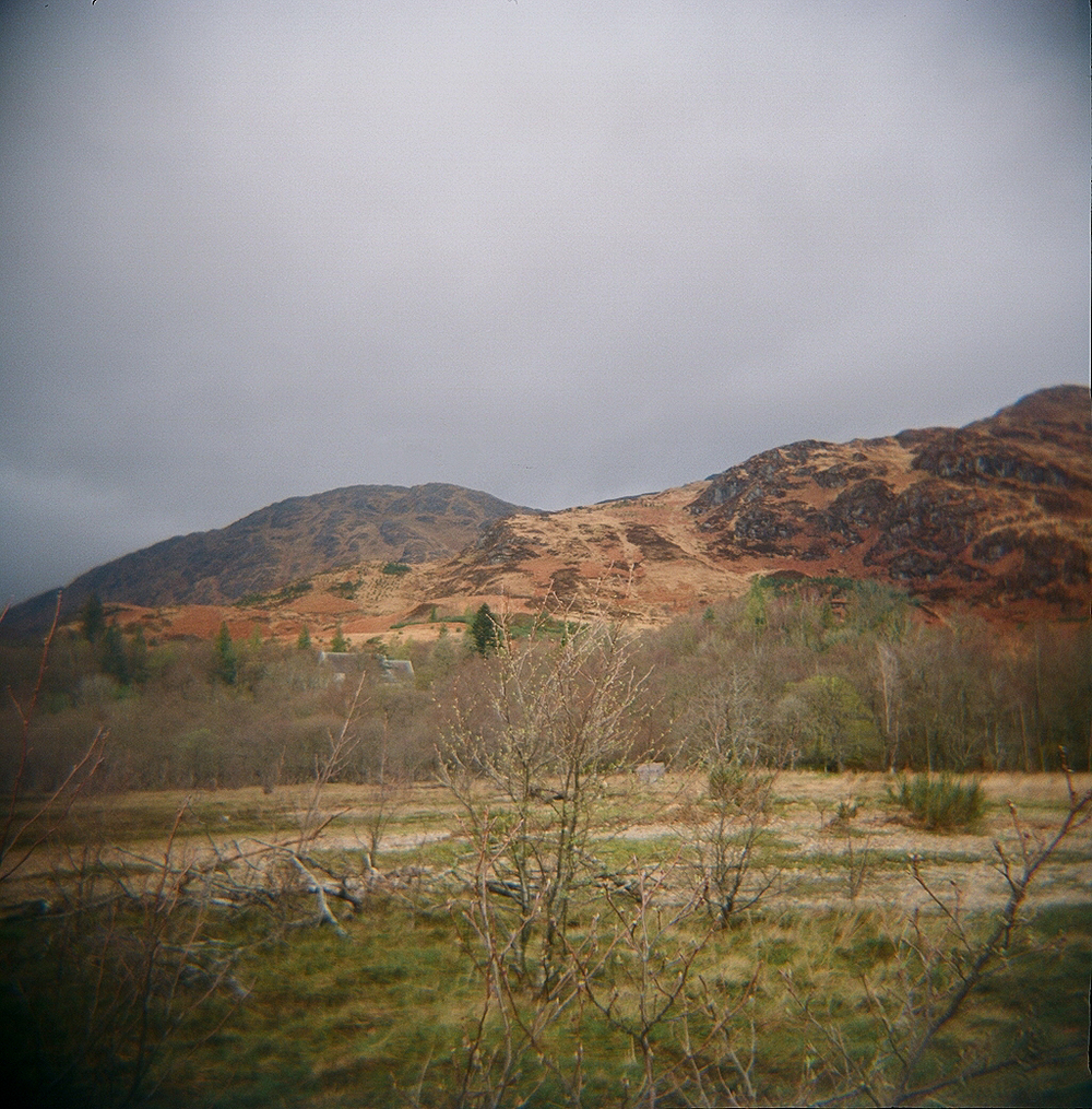 isle of skye holga (5 of 32).jpg