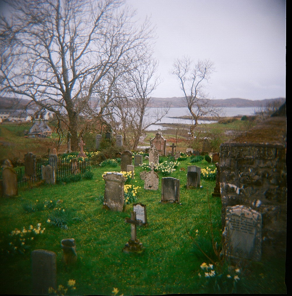 isle of skye holga (8 of 32).jpg