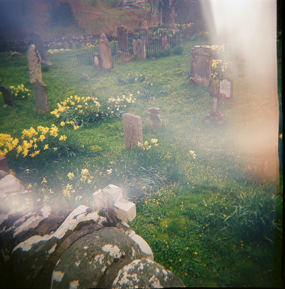 isle of skye holga (7 of 32).jpg