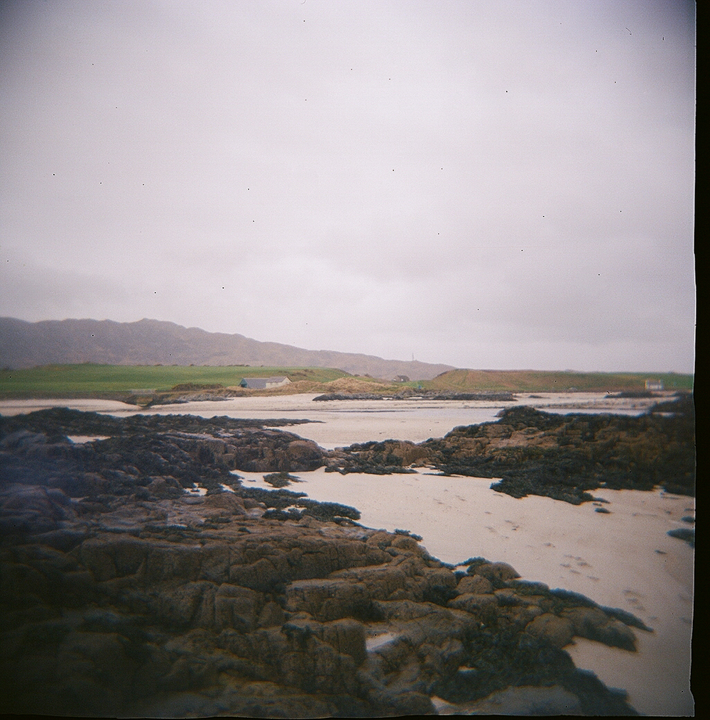 isle of skye holga (9 of 32).jpg