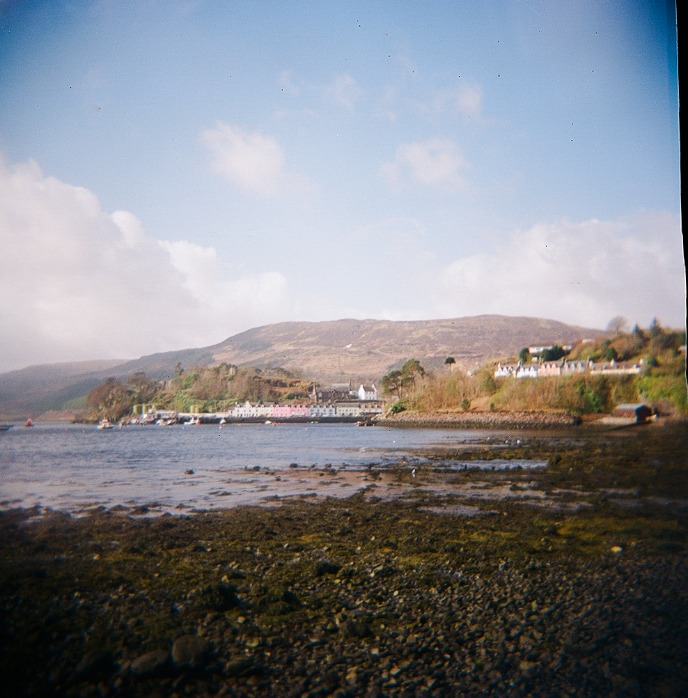 isle of skye holga (11 of 32).jpg