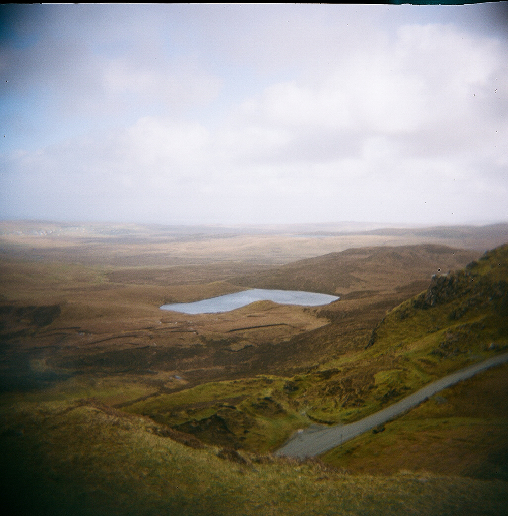 isle of skye holga (16 of 32).jpg