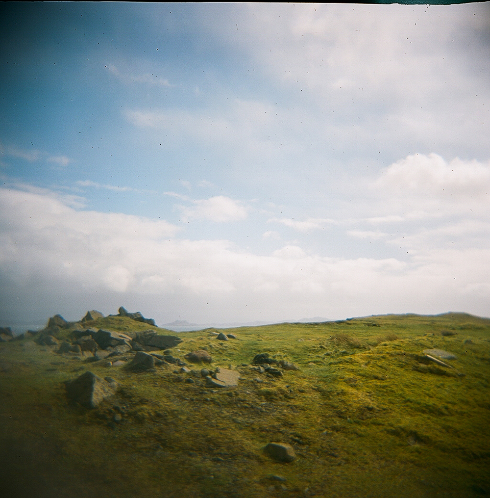 isle of skye holga (18 of 32).jpg