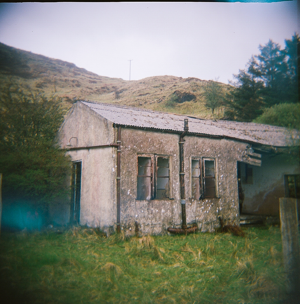 isle of skye holga (17 of 32).jpg
