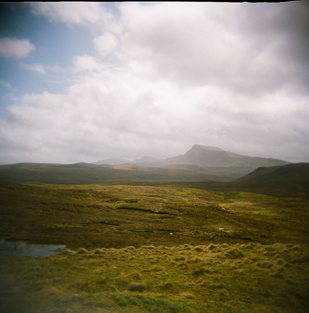isle of skye holga (20 of 32).jpg