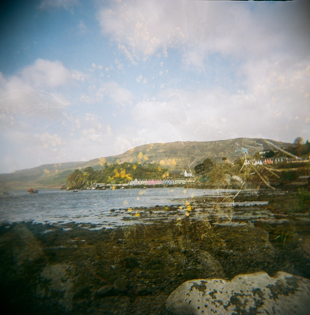 isle of skye holga (21 of 32).jpg