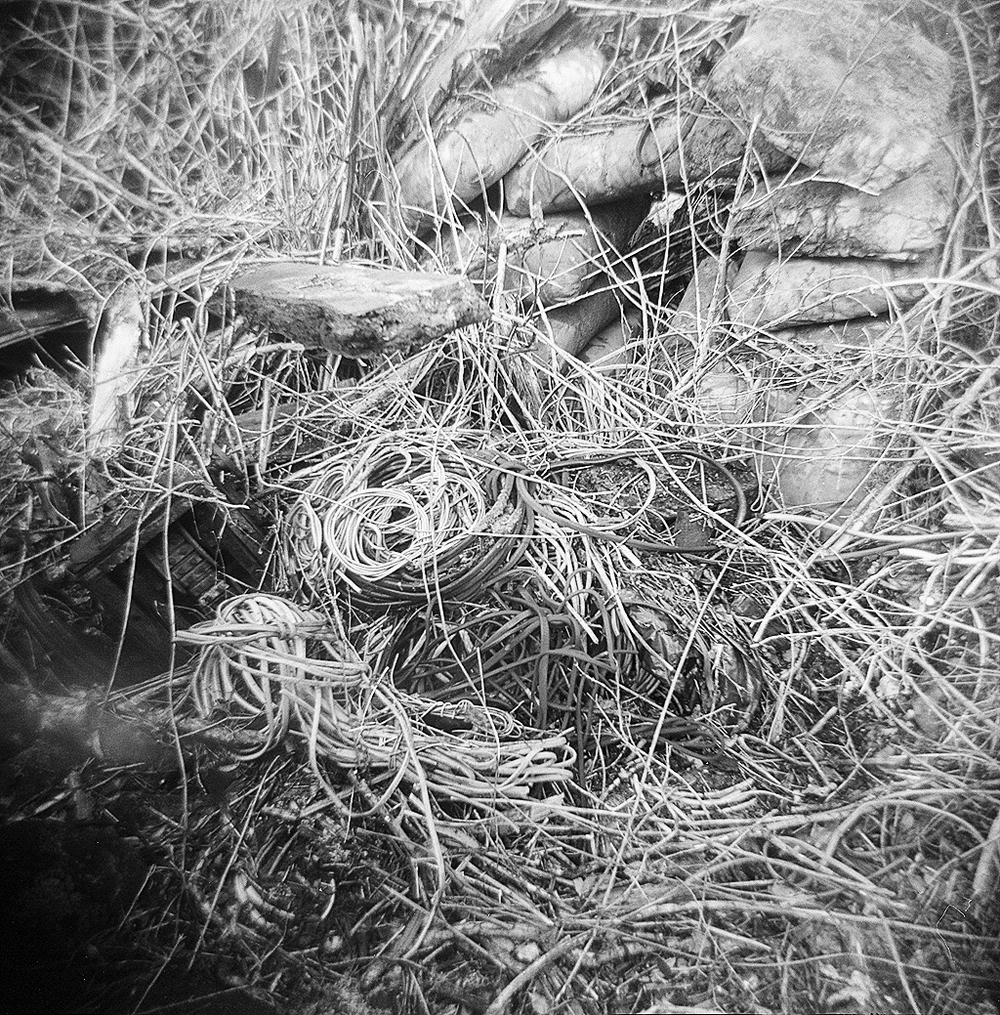 isle of skye holga (24 of 32).jpg