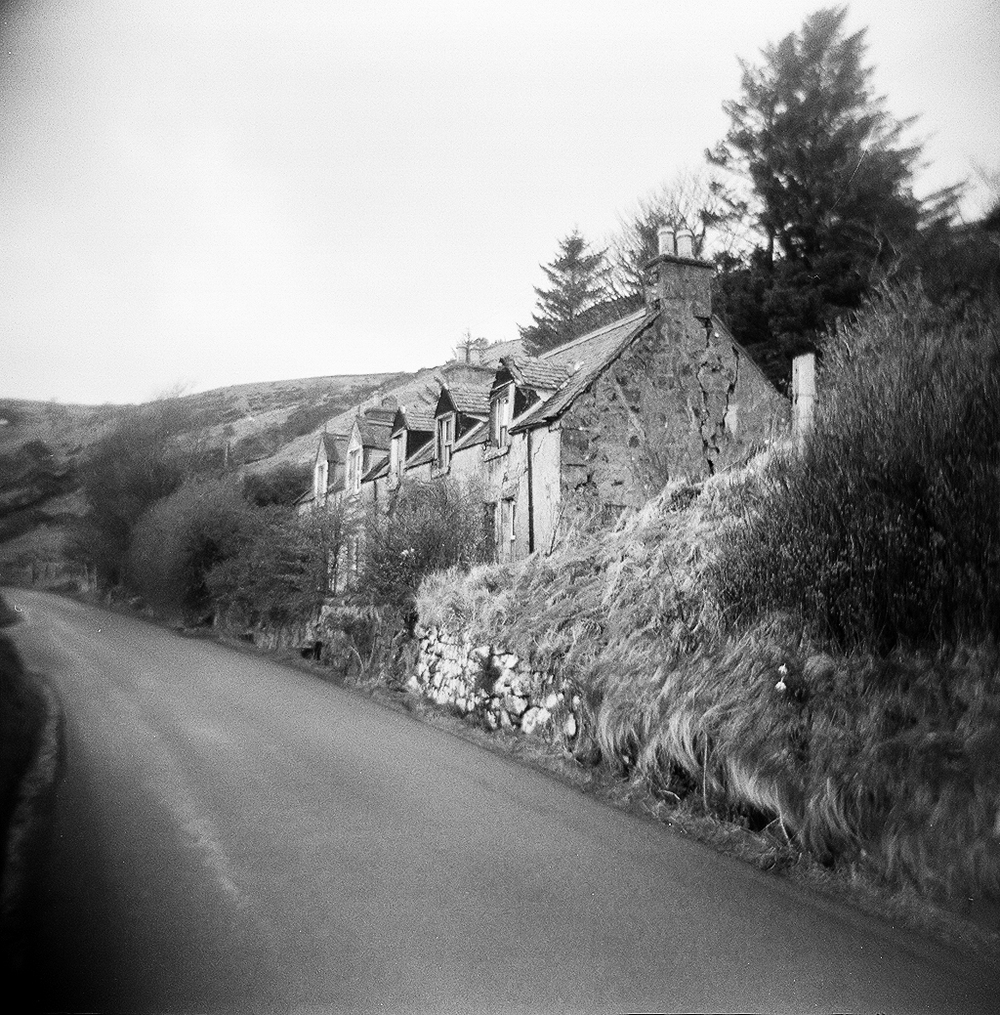 isle of skye holga (25 of 32).jpg