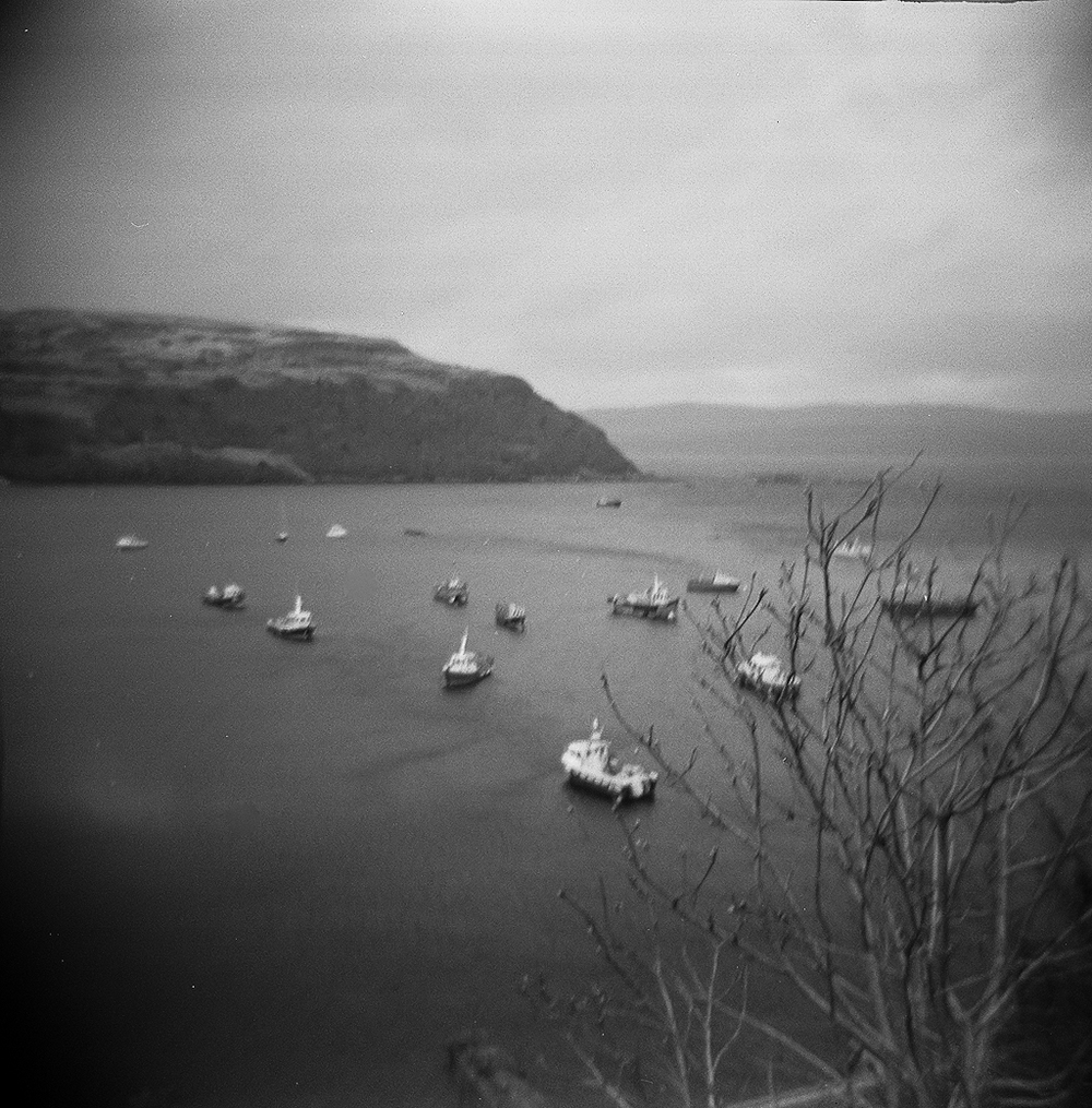 isle of skye holga (28 of 32).jpg